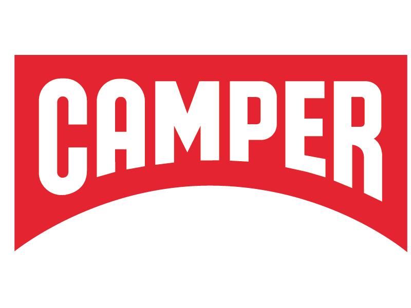 ▷   Cordones elásticos Camper  - Sinónimos de calidad ¡DATE PRISA! 6b60ac08d29cc