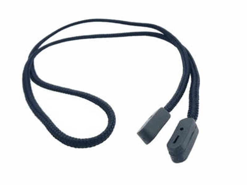 439e72af151 ▷ 【 Cordones para Gafas 】| Seguro de vida para tus gafas